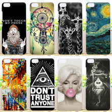 Xiaomi Mi5 Case Cover High Quality Colorful Painting 20 patterns Case For Xiaomi Mi 5 Mi5 Phone Cases Hot Sale