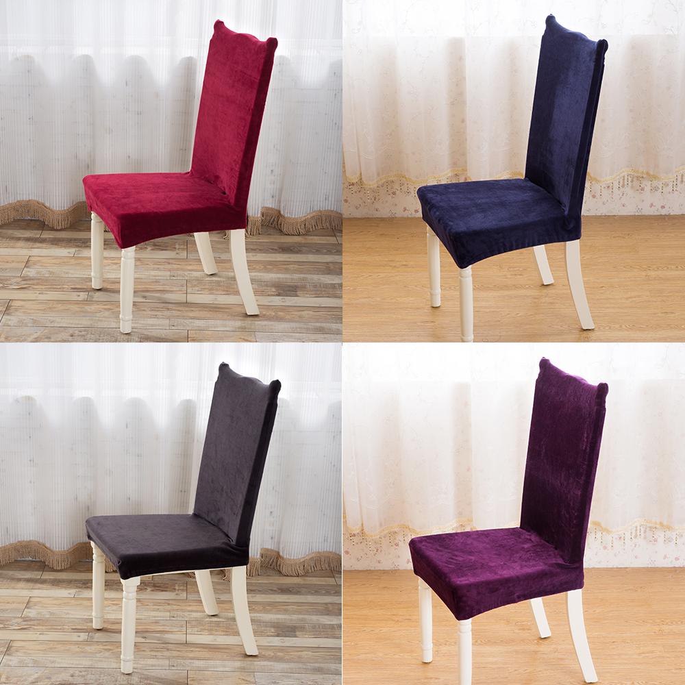 파티 의자-저렴하게 구매 파티 의자 중국에서 많이 파티 의자 ...
