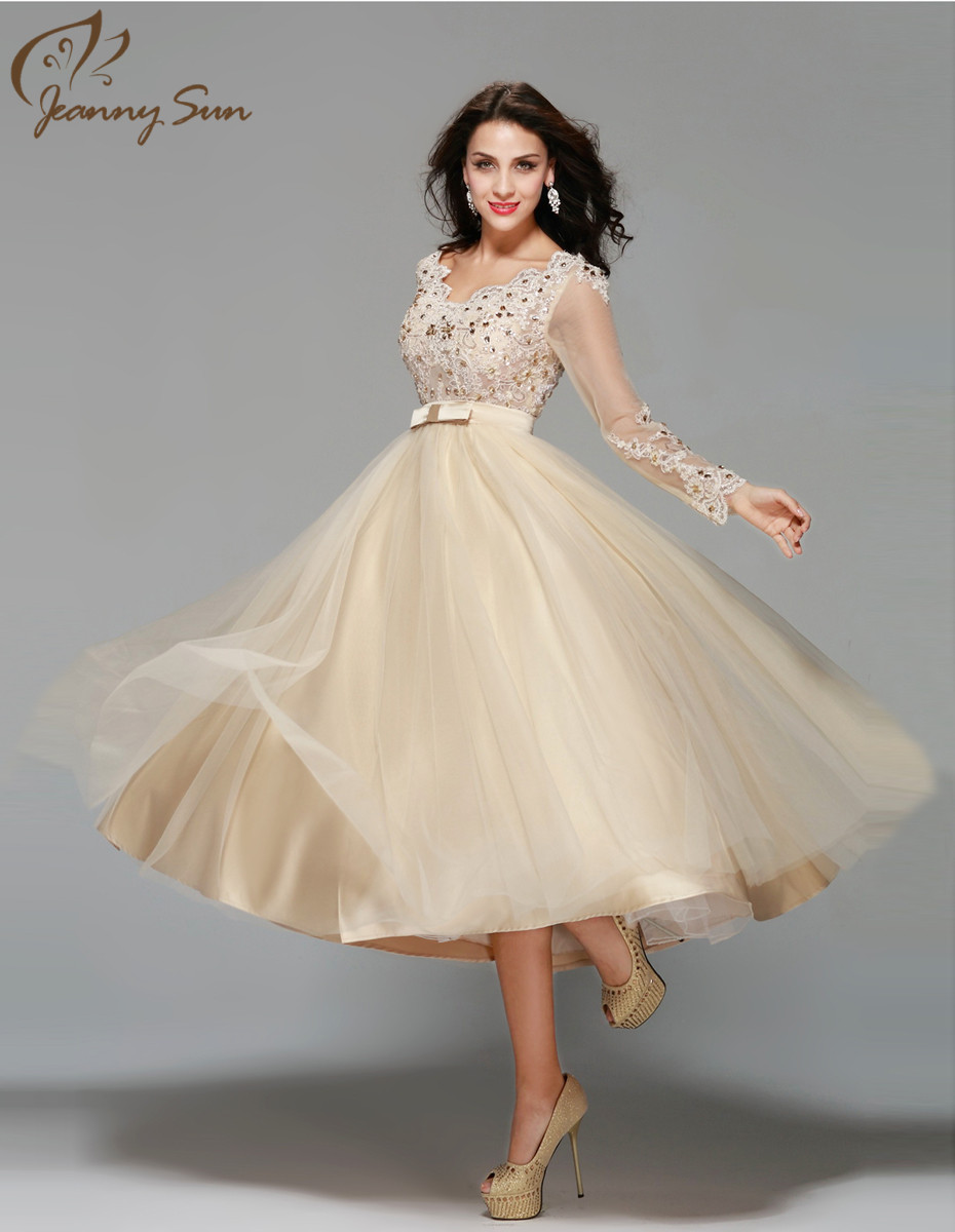 Wedding dresses for less than 500 flower girl dresses for Wedding dresses for 500 or less