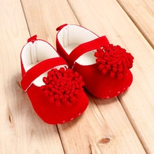 2015 new Baby shoes,Prewalker Baby Girl Princes Shoes, Baby First Walkers Infant Toddler bebe Sapatos R3051(China (Mainland))