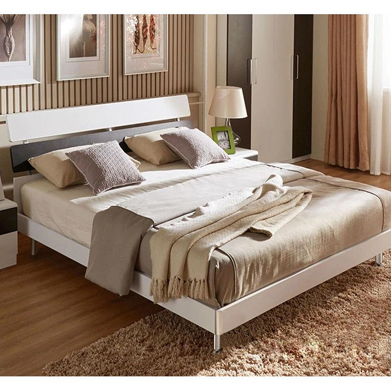 Online kopen wholesale truck houten bed uit china truck houten bed groothandel - Houten bed ...