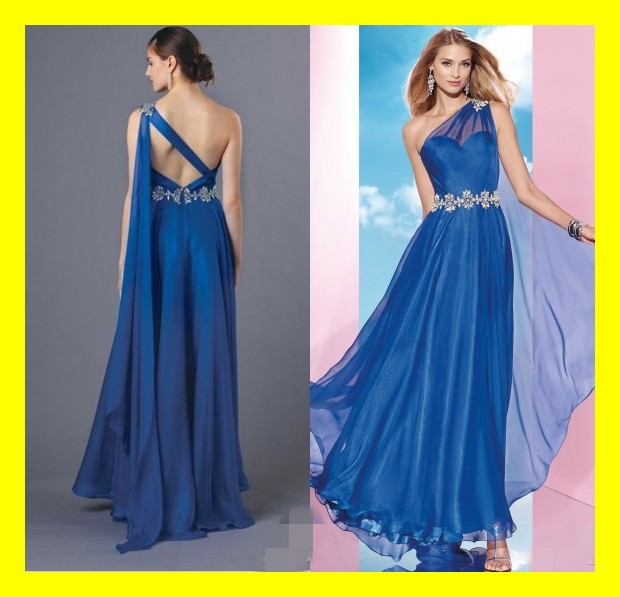 Prom Dresses Winston Salem Nc - Boutique Prom Dresses