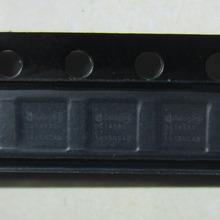 Бесплатная доставка 5 шт./лот DA14580 интеллектуальные низкой Bluetooth SoC wlcsp34 новый оригинальный(China (Mainland))