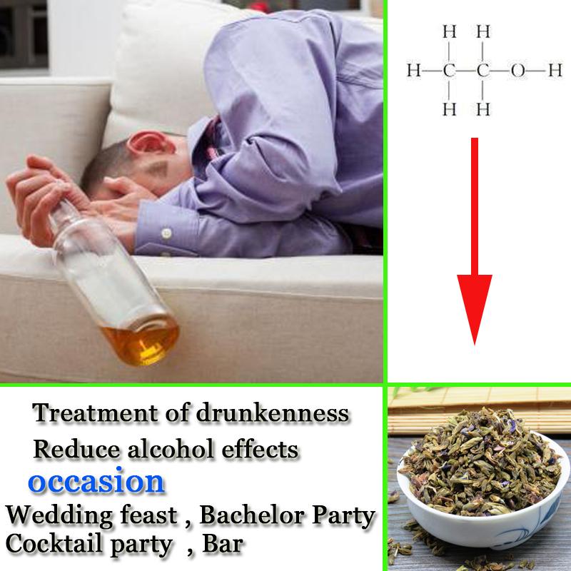 Чем очистить организм от алкоголя в домашних  142