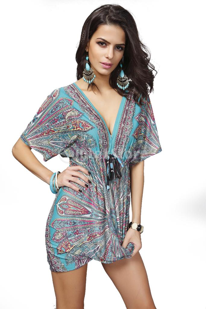 Awesome Comupto6037offonwomensclothingonordersabovers2599 Up