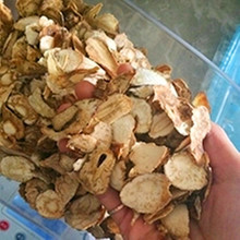 Dried fruit Gold secret Luma Ka Yunnan dry genuine improve sexual health tea 50 Kemah card