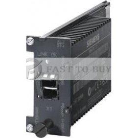6ES7960-1AA04-0XA0 SIEMENS Sync Sub module New<br><br>Aliexpress