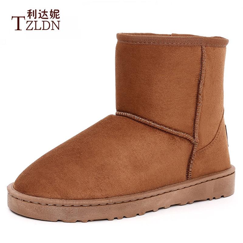 s winter snow boots clearance santa barbara