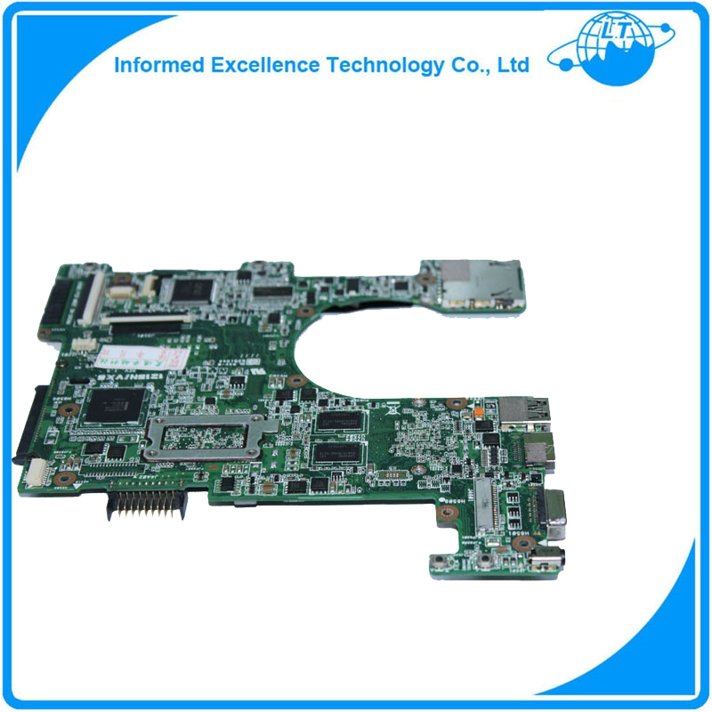 For Asus Eee PC 1215N laptop motherboard 1.5 mainboard fully tested &amp; working perfect<br><br>Aliexpress