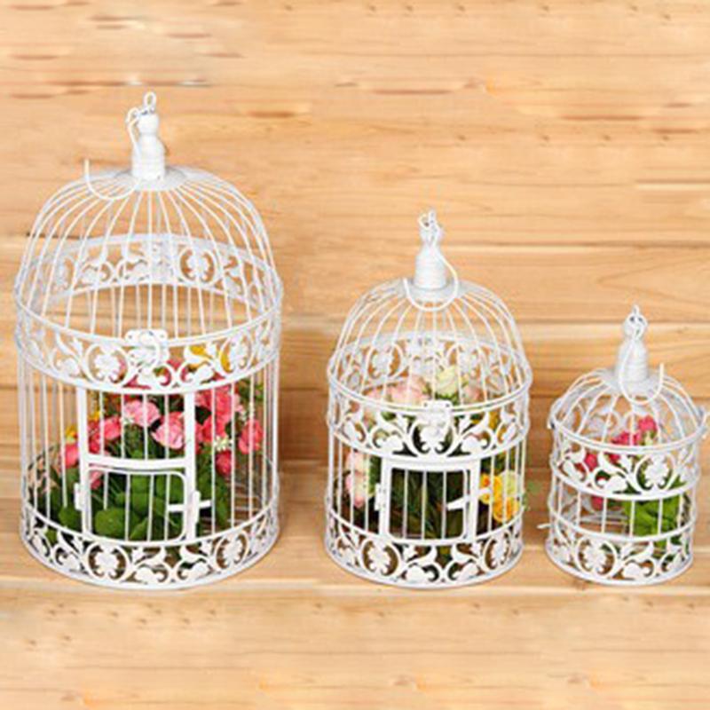 Online kopen wholesale kooi decor uit china kooi decor groothandel - Decoratie kooi ...