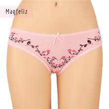2015 Hot sale Sexy Lace Womens Underwear women Panties Lingerie Underwear 1 Piece free shipping(China (Mainland))