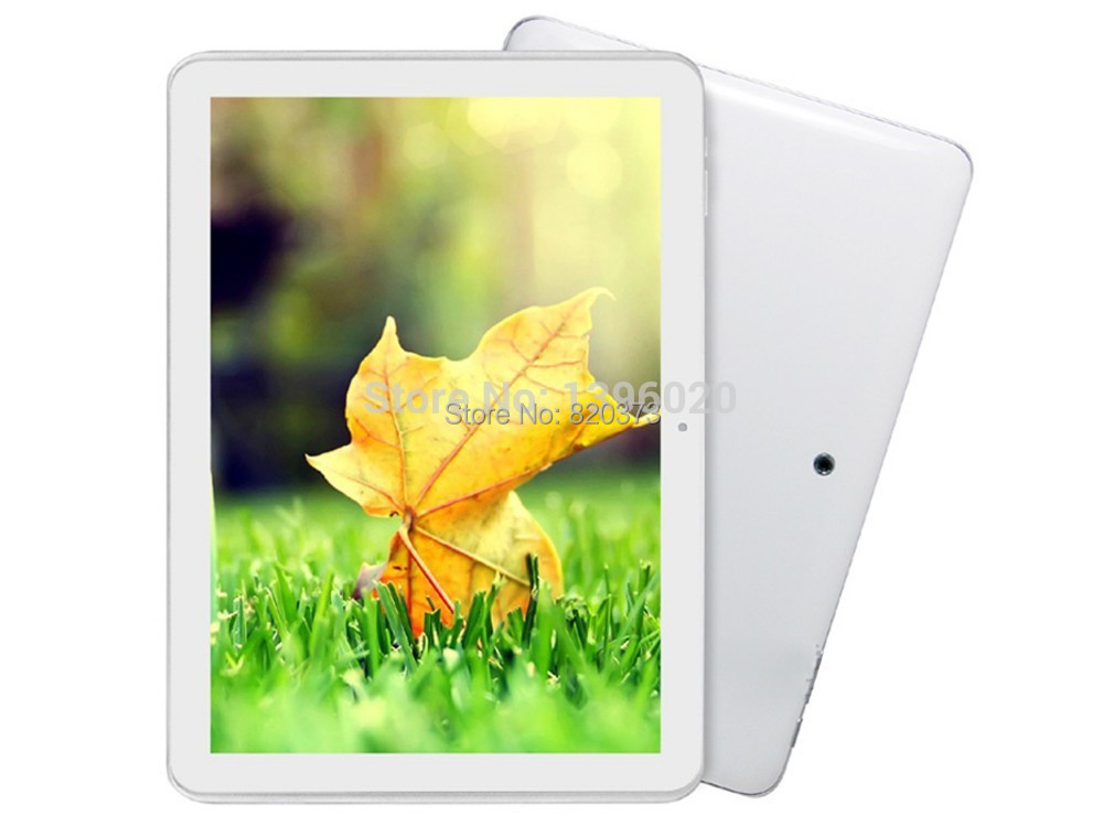 ORIGINAL Ampe A10 Qualcomm Quad core 3G tablet 10 inch flat computer hd externo WIFI GPS Bluetooth Dual web Camera Android 4.1(China (Mainland))