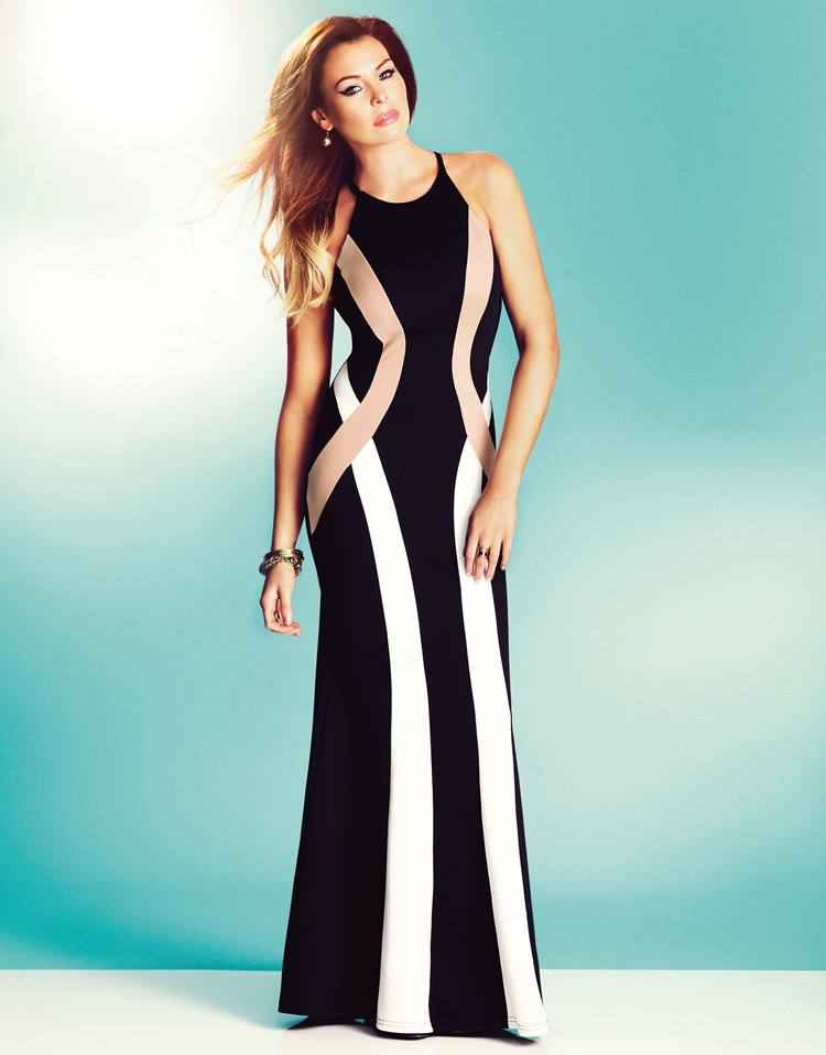 Popular Long Length Maxi Dresses-Buy Cheap Long Length Maxi ...