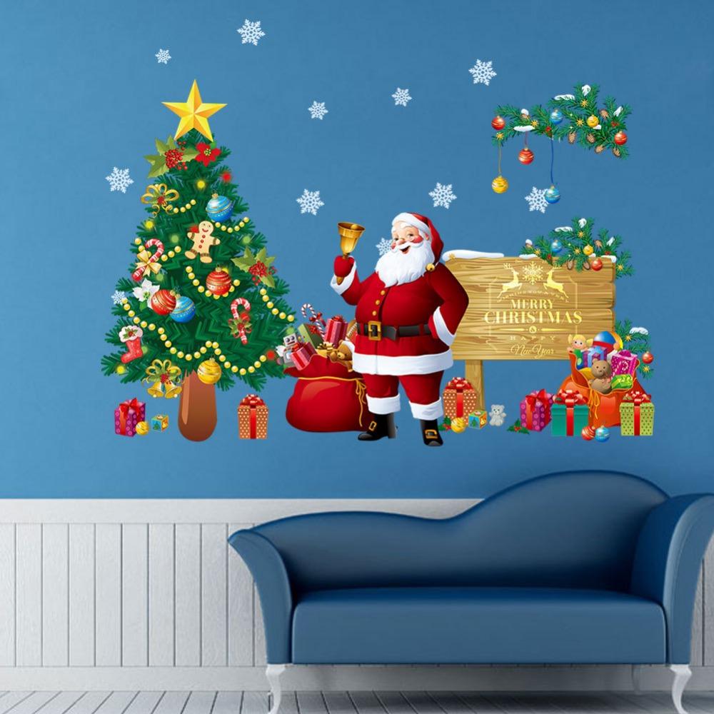 Hoge Kwaliteit Nieuwjaar Poster-Koop Goedkope Nieuwjaar Poster ...