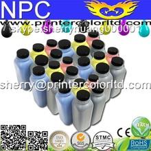 powder FOR Fuji-Xerox DocuPrint CP305 MF Xerox CP-305-MF Fuji DP 305MFP low YIELD printer POWDER - NPC toner drum reset chips store