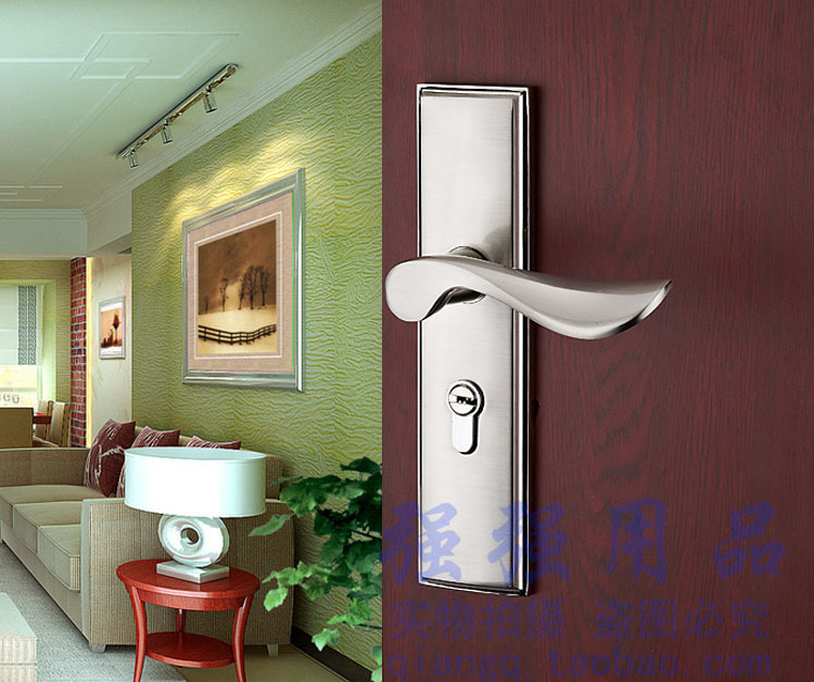 Captivating Home Hardware Interior Doors