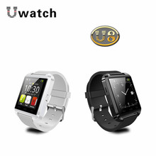 Smart watch A8 Bluetooth Watch WristWatch Smartwatch digital sport watches for Apple IOS Android phone Wearable Electronic