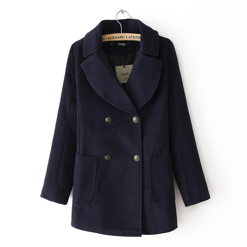 Where To Buy Nice Winter Coats