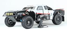 Rovan LT275 5 T 4 x 4 5ive - T quatre roues motrices ( 4WD ) voiture à essence 27.5cc moteur(China (Mainland))