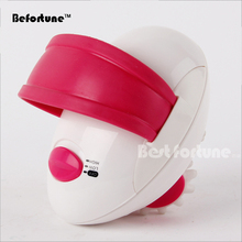 Best Effective At Home Anti Cellulite Treatment Machine 3D Body Slimmer Massager AS Seen On TV BF1404