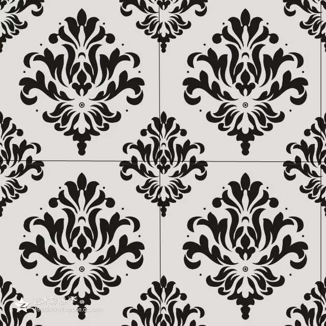 Cer mica pisos de baldosas china piso de baldosas de for Disenos para ceramica