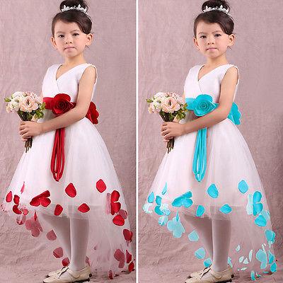 Детское платье GL Brand  FF15574