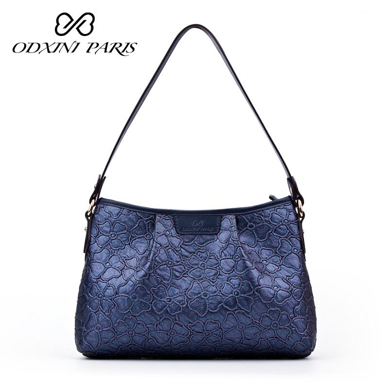 2015 New FOXER brand women genuine leather  bag fashion top quality women handbags shoulder Suede leather serpentine bag<br><br>Aliexpress