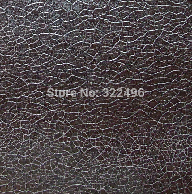pull-up synthetic leather for sofa car seats handbag material fabric(China (Mainland))