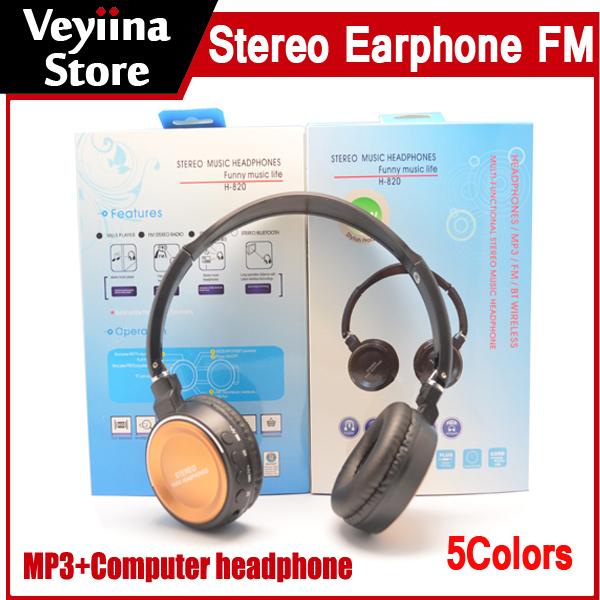 MP3-плеер IME FM, Mp3 , Mp3, microSD