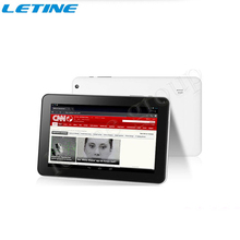 HD 1024*600 Bluetooth 1GB/8GB 1.5GHZ A23 9inch Tablet pcs dual camera dual core Android 4.2  tablets Android Cheapest mid