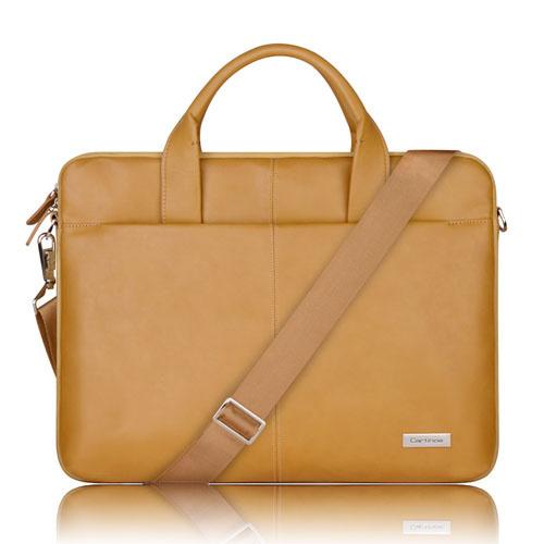 High Quality Ultrabook Notebook handbag Laptop Zipper Bag 11 13 14 15 Inch & for Macbook Air Pro Sleeve Case Cover(China (Mainland))