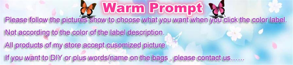 warm prompt_