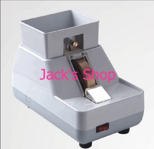 Новое оптический рука обрезки ручной объектив мясорубки одно колесо двигатель постоянного тока ср-7-20