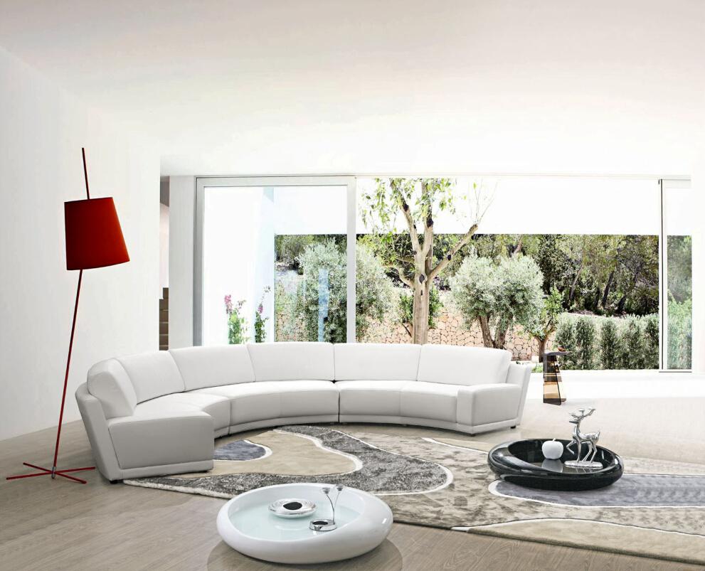 wohnzimmer sofa runde kaufen billigwohnzimmer sofa runde partien aus china wohnzimmer sofa runde. Black Bedroom Furniture Sets. Home Design Ideas