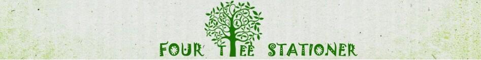 Образовательное оборудование для школы FOUR TREES 1 FT16500