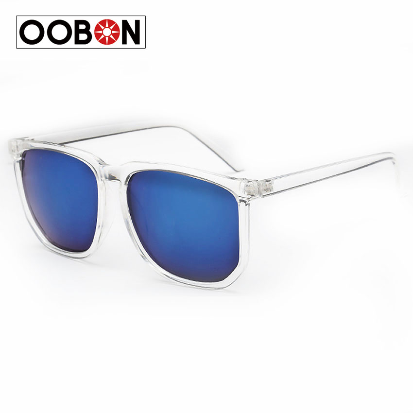 Oobon Sale Adult Oval Mirror 2016 Prescription Sunglasses ...