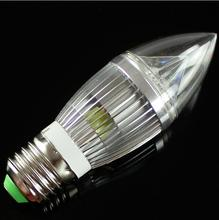 Buy LED candle light E27 9W 12W 15W E27 Dimmable 110V 220V Led bulb lamp cool white / warm white CE ROHS for $27.00 in AliExpress store