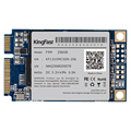 Kingfast super speed internal Sata III MLC msata SSD 256GB with cache Solid State drive for