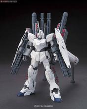 Free shipping / Spot / DABAN model / Assembled gundaml/1/144 HGUC 156 FA whole armed unicorn mode/ Fashion gunpla Robot gift toy