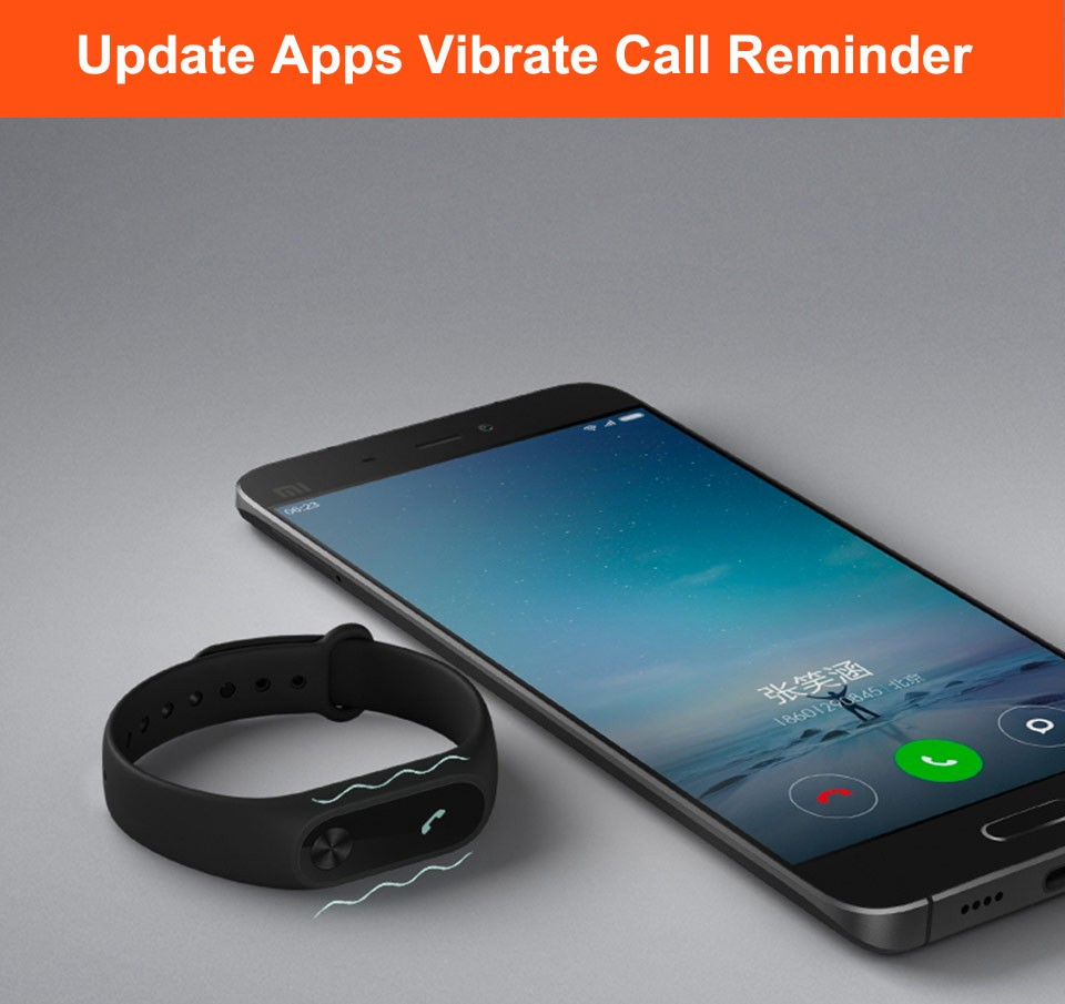 Xiaomi-Mi-Band-2-Call-Reminder