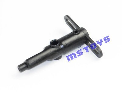 Main shaft for F45  RC Helicopter spare part Accessory JX thunderbird F645 RC wholesale