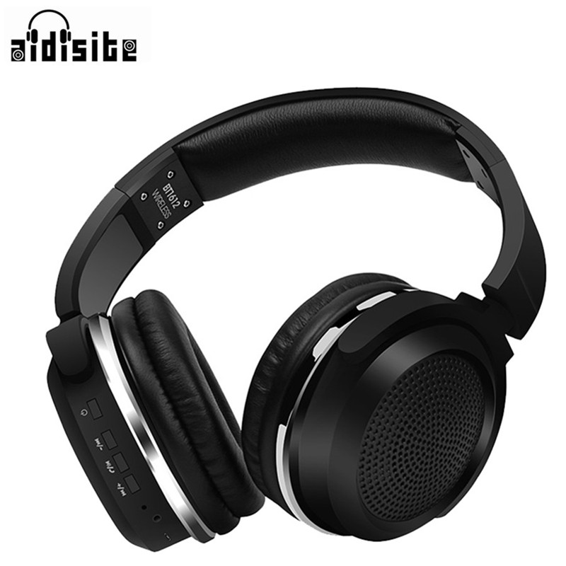 Bluetooth Headphones Bluetooth 4.0 4.2 08