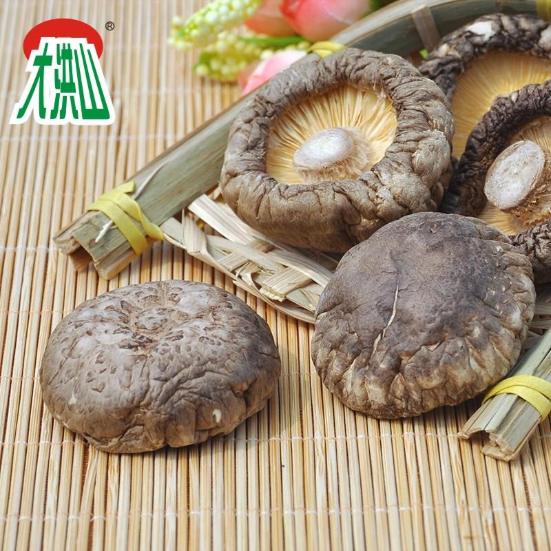 online kaufen gro handel getrocknete pilze aus china getrocknete pilze gro h ndler. Black Bedroom Furniture Sets. Home Design Ideas