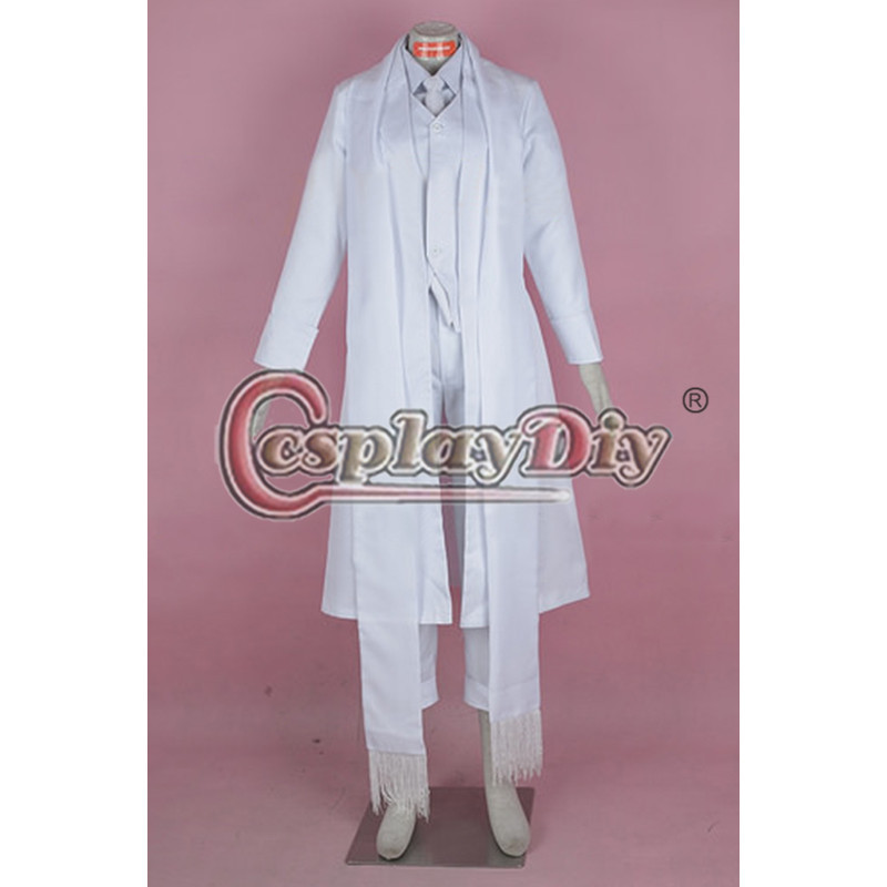 Anime Hellsing Girlycard Cosplay Costume Adults Carnival Party Cosplay Outfit Custom Made Without Wig D0807Одежда и ак�е��уары<br><br><br>Aliexpress