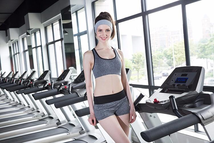 11 цветов Женщины Шорты Лето 2015 женщин Способа Вскользь Печатные Прохладный женщины Спорт Короткие фитнес Шорты для Бега