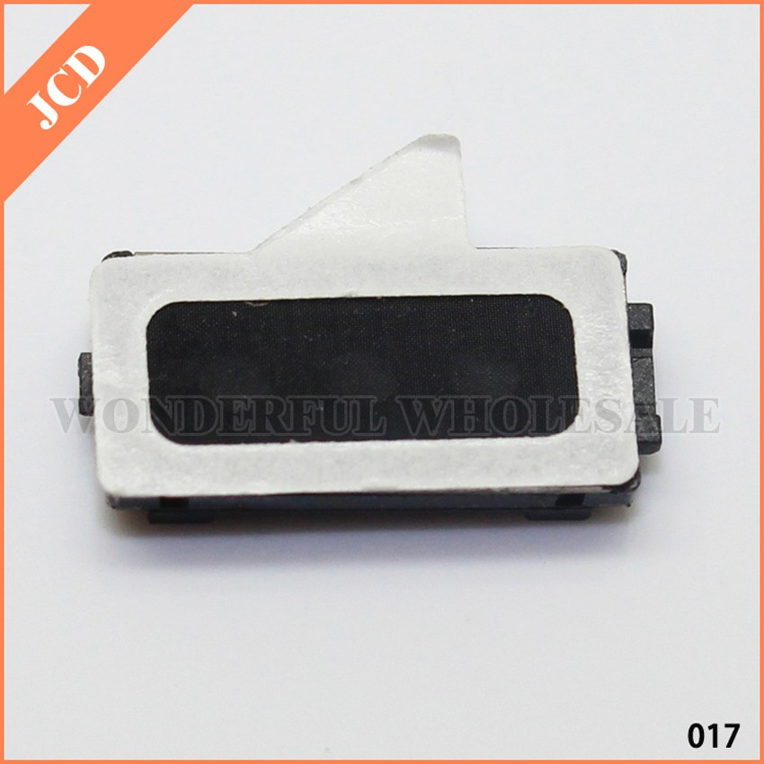 1X FOR Xiaomi Redmi Red Rice Hongmi 1 1S Earpiece Receiver Module Repair Replacement Spare Parts In Stock