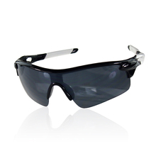 Hot sale Men's Bicycle Sports Fishing Driving Sunglasses Glasses UV 400