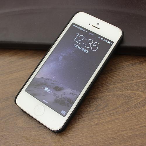 The Walking Dead Season iPhone Case