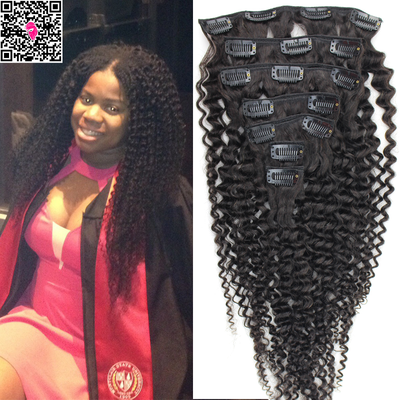 Where To Buy Extensions For Hair Remy Indian Hair