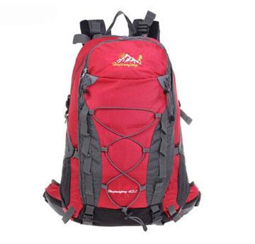 20PCS/lot Quality 45L Hiking Bag Camping Backpack – GD Traders ...